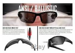 Harley-Davidson Mens Jumbo Light Adjusting Sunglasses, Smoke Gray Lenses HDJUM05