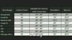 Harley Davidson Motorcycle Biker Vest Genuine Leather Vest For Mens HD Vest Spec
