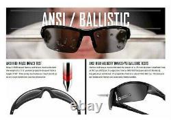 Harley-Davidson Wiley-X Tunnel Light Adjusting Sunglasses Black Frames HDTNL05