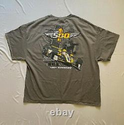 VTG Lot of 15 Harley Davidson/Nascar/Racing Lot-Jacket/Tshirts/Hats/ Memorabilia